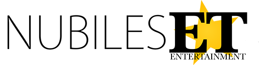 Nubiles ET